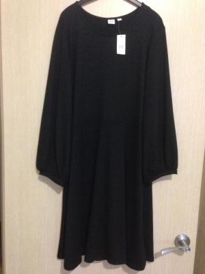 """Платье """" Gap """", размер XL"""