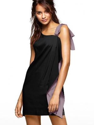 Платье Victoria`s secret размер 8