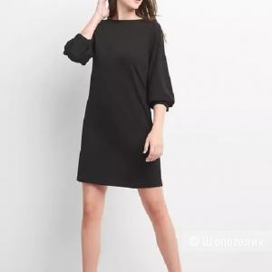 Платье GAP, размер М.