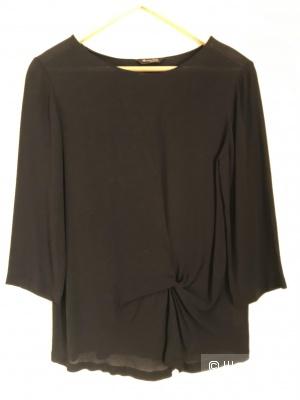 Блуза Massino Dutti 44 размер