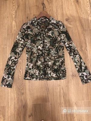 Рубашка , Mexx, размер М