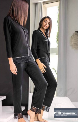 Пижама Lormar, размер L