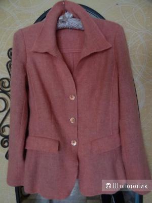 Пиджак armand ventilo, размер 40-42