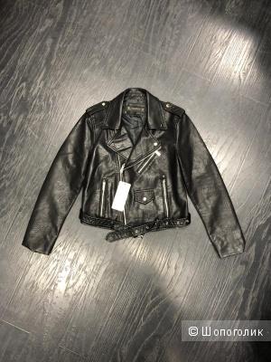 Куртка SPRING ROCK, 42-48