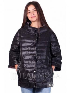 Куртка Minority, L-XXL