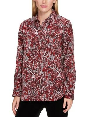 Блуза Tommy Hilfiger, размер L