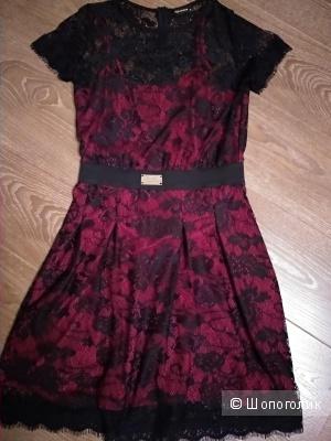 Платье Explosion, размер 42-44
