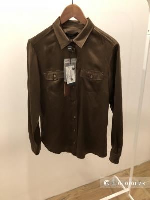 Рубашка, Max Mara, размер L
