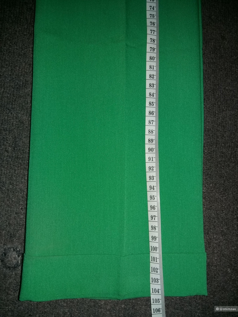 Брюки женские ASOS размер 10uk