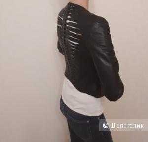 Куртка bebe, размер XS
