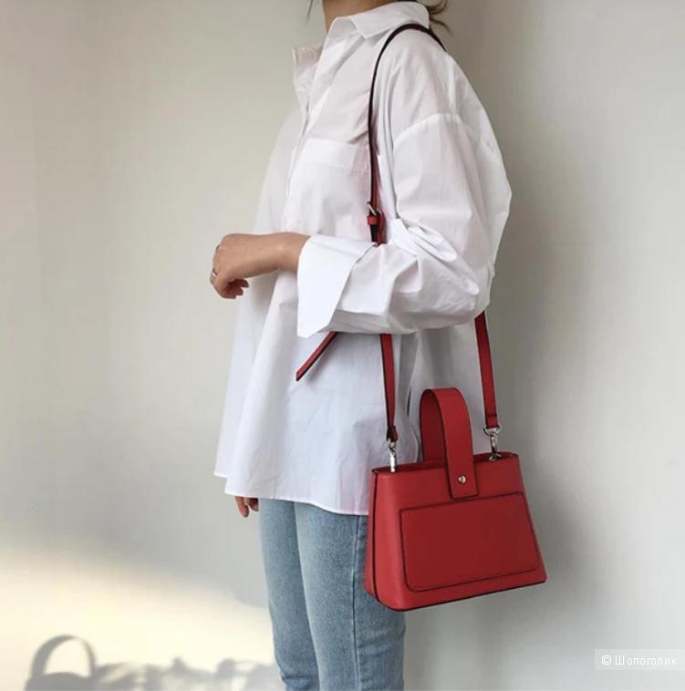 Су Dongguk сумка