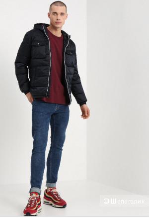 Куртка Jack Jones, размер L