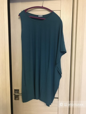 Платье Блуза Kor a Kor, на размер S