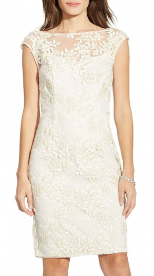 Платье Ralph Lauren, размер Us 12 (рос 50)