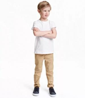 Брюки Kiabi, 5 лет