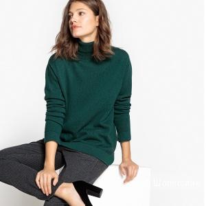 Пуловер pingler, размер 48/50/52+-