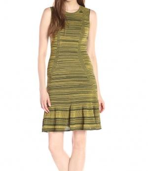Платье от Rachel Roy, размер М