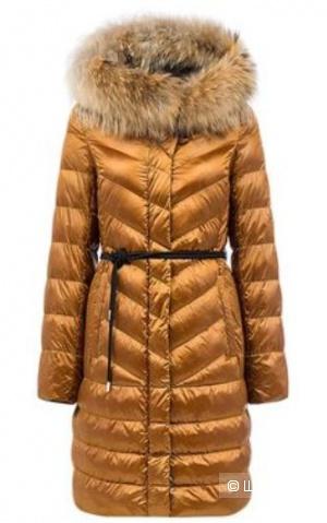 Пальто Madzerini, 48-50 размер