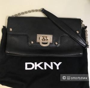 Клатч  DKNY