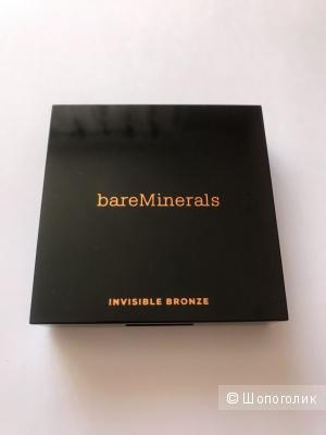 Минеральная пудра-бронзатор Bareminerals