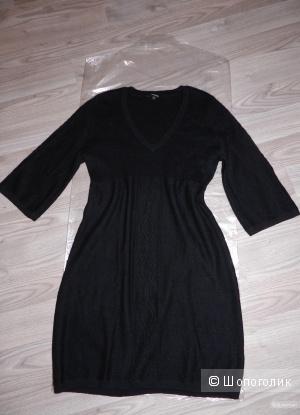 Платье Claudia Sträter 46-48.