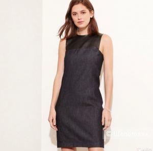 Платье от Ralph Lauren M/L