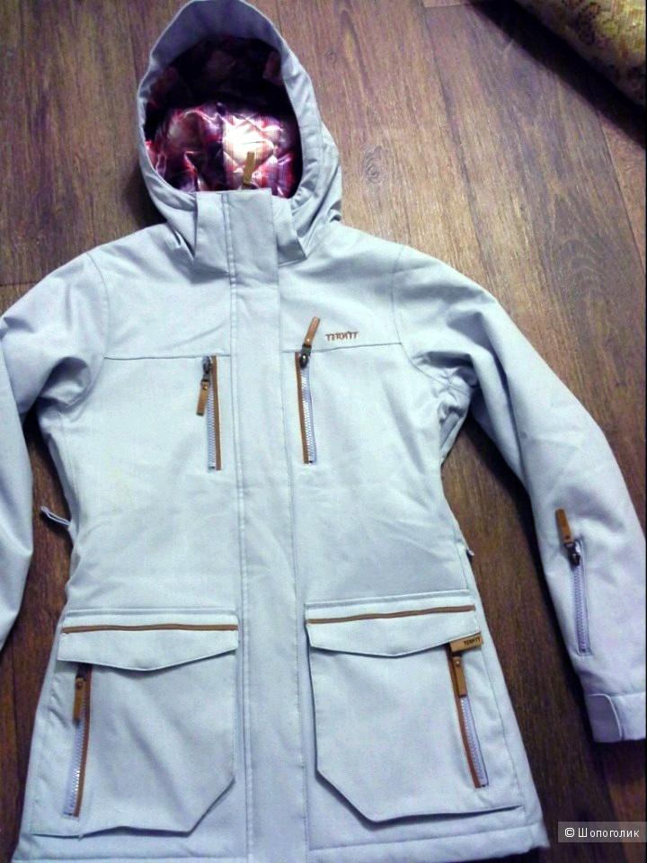 Куртка   сноубордическая  Termit, Размер M