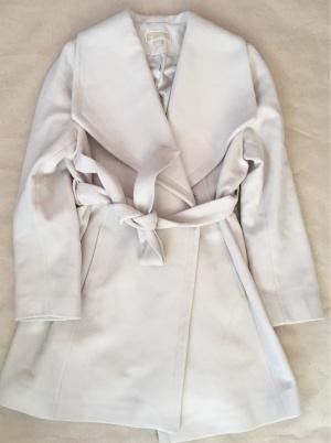 Пальто Michael Kors, 48-50  размер
