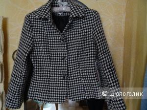Пиджак  Ouya, размер 40-42
