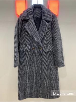 Пальто Spring, 42-48