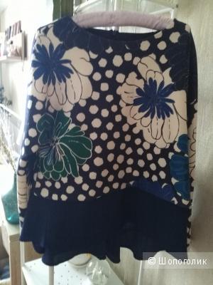 Блузка H&M  44-46-48
