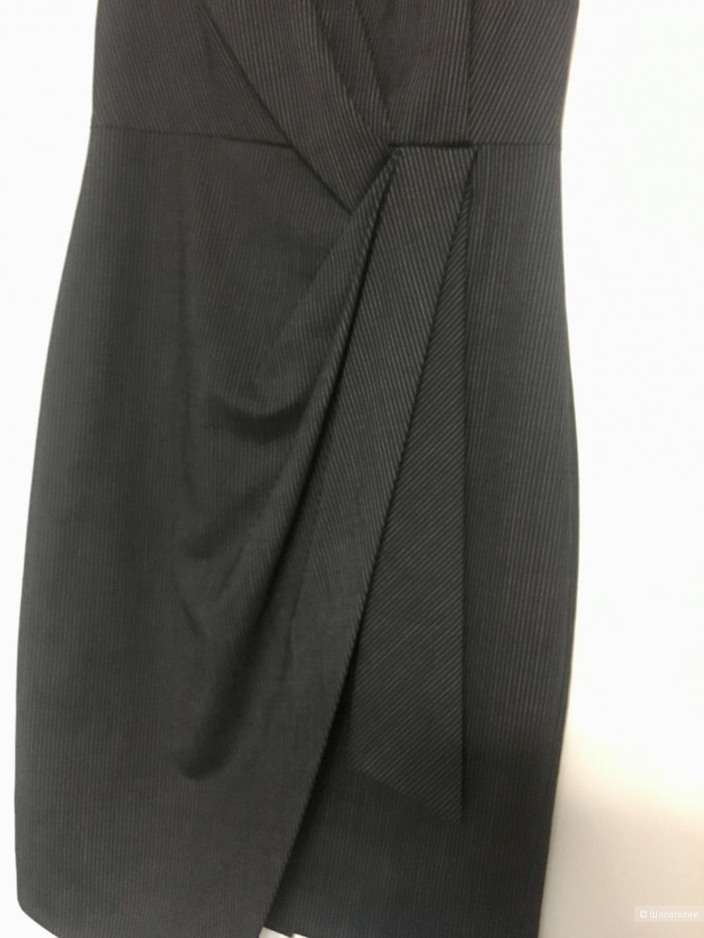 Платье Paul Smith размер 40-42