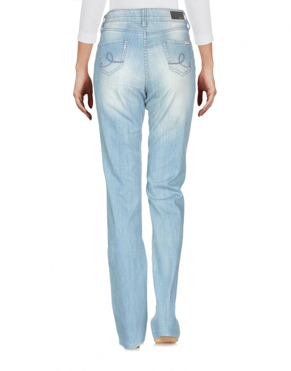 Джинсовые брюки. Seven7. Р-р 28.