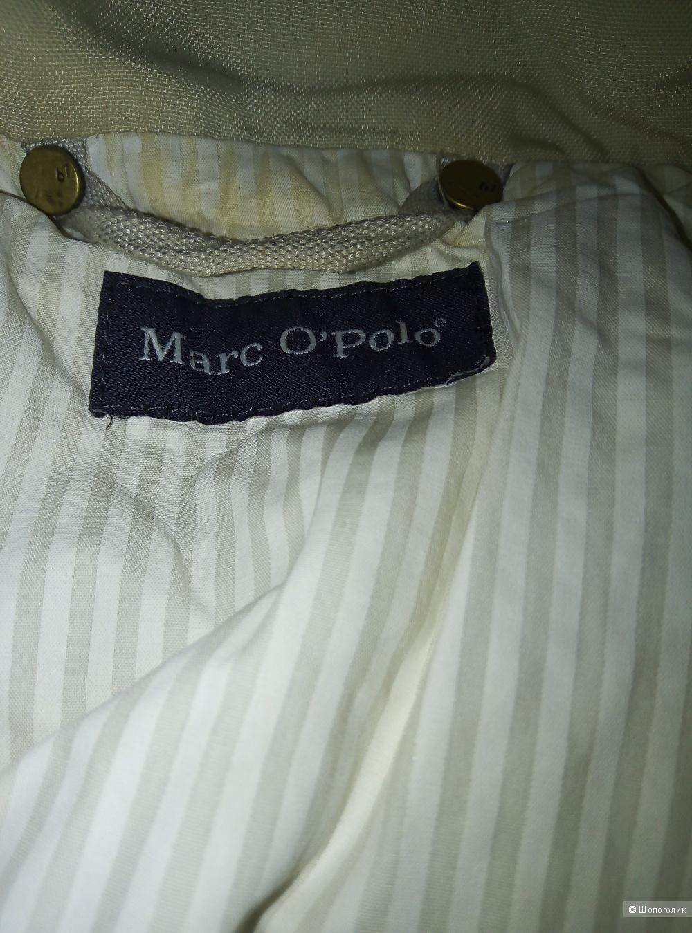 Ветровка. MarcO Polo. Р-р 40.
