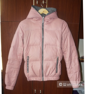 Куртка демисезонная , Motivi, размер 44