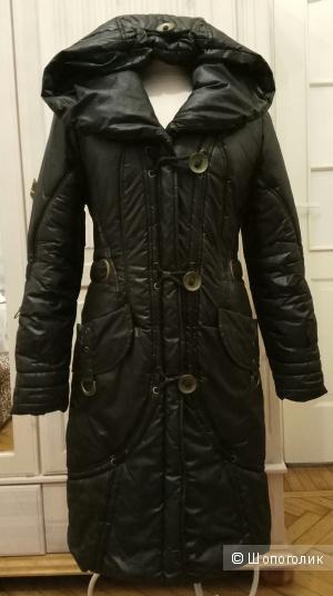 Пальто Mran,M,L