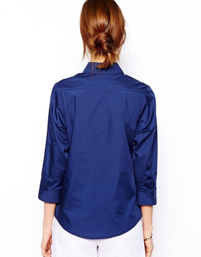Рубашка ASOS размер UK12 EU40 US8
