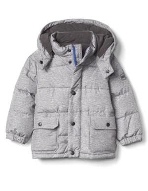 Куртка Gap, размер  92