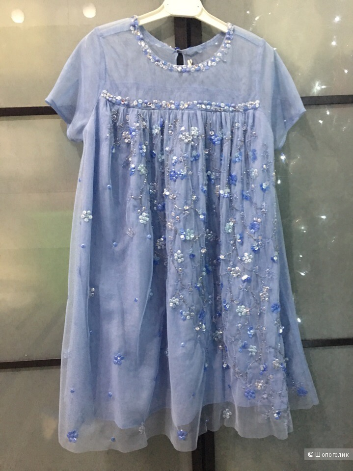 Платье TwinSet 8