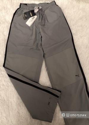 Мужские спортивные брюки PUMA,46-48(M)р.