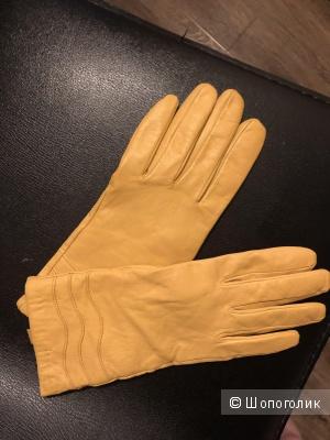 Перчатки, Fascino, M