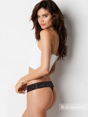 Трусики Victoria's Secret, размер M (ОБ до 104 см)