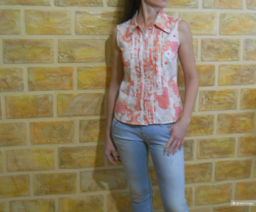 Блузка Laurel, 42-44