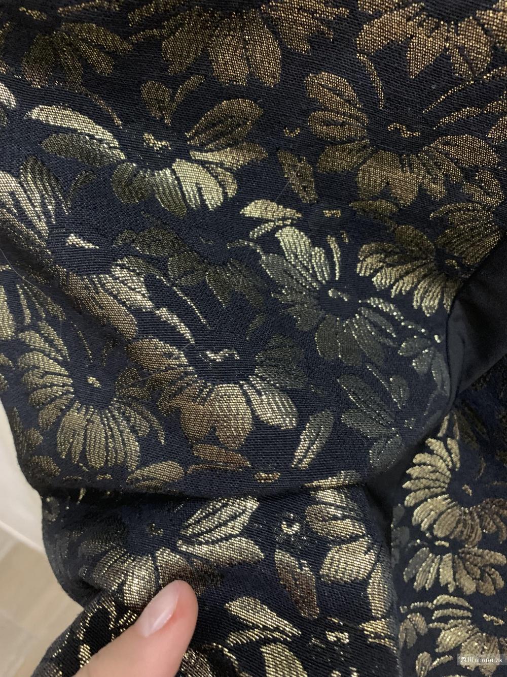 Платье Almagores, размер s (40-42)