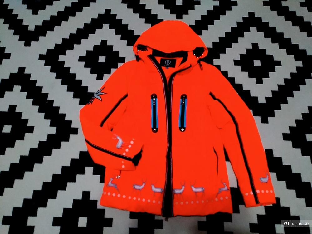 Куртка  BOGNER, размер  XS, S