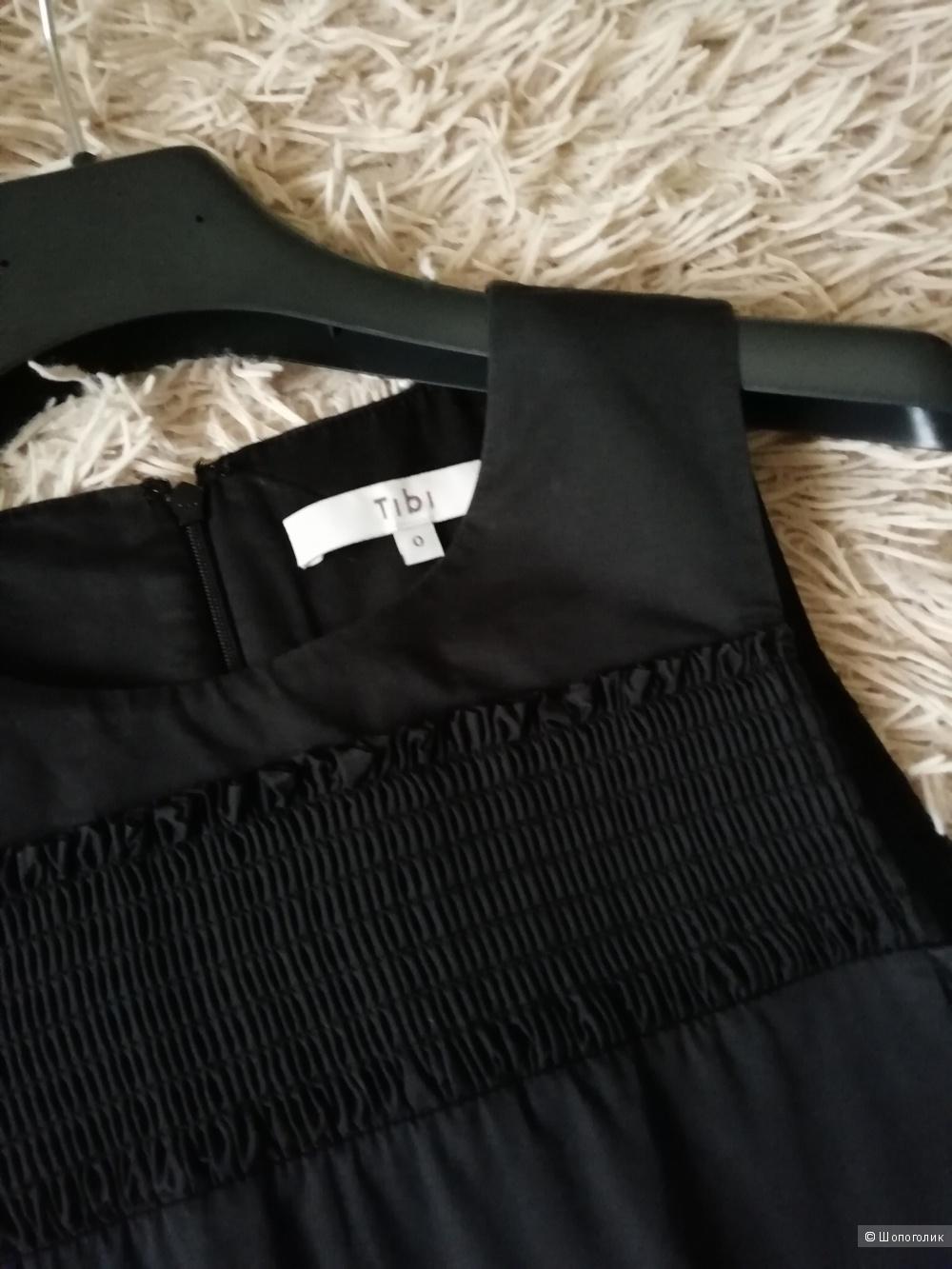 Платье Tibi, M