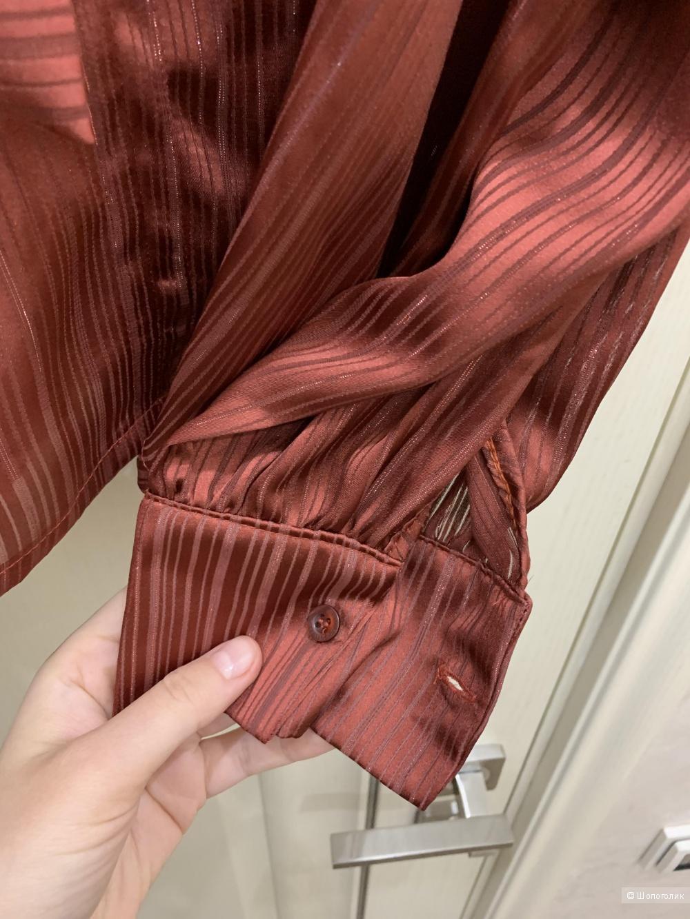 Блузка Animagemella, размер 42-44-46
