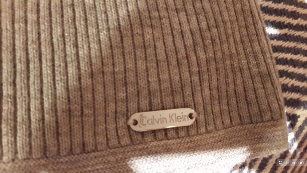 Кофточка Calvin Klein размер XS/S