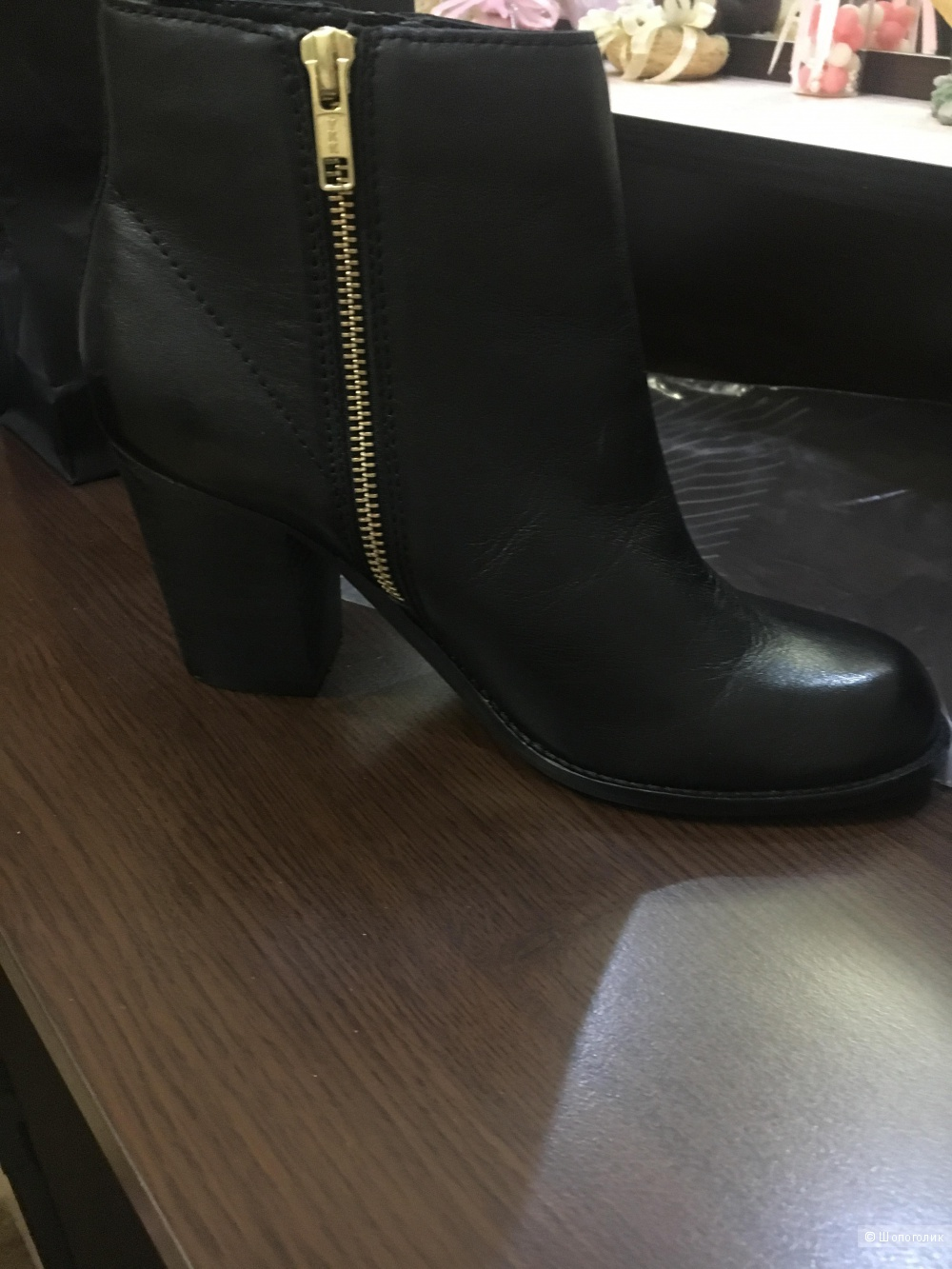 Обувь carvela размер 38