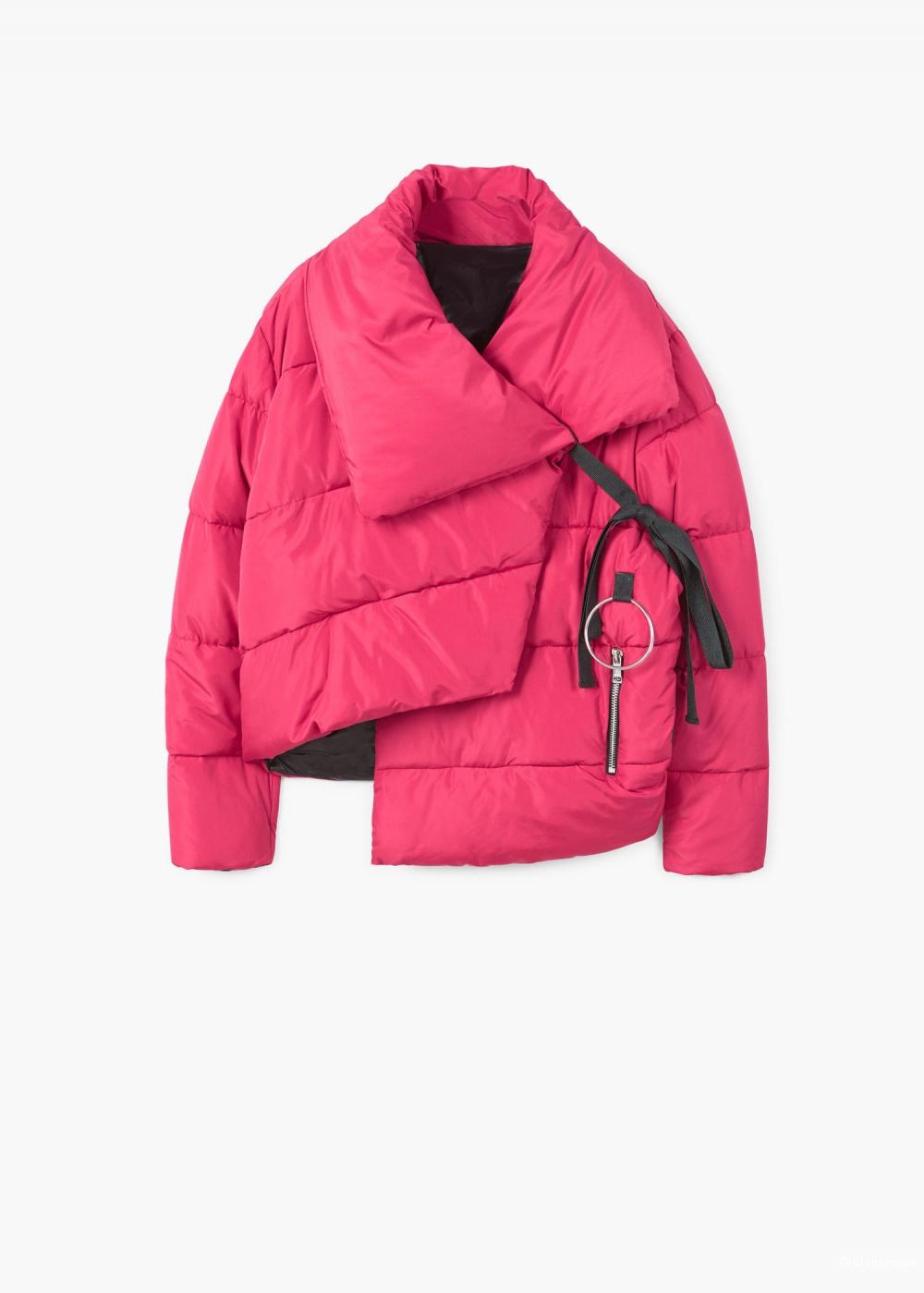 Куртка Mango, XS-M